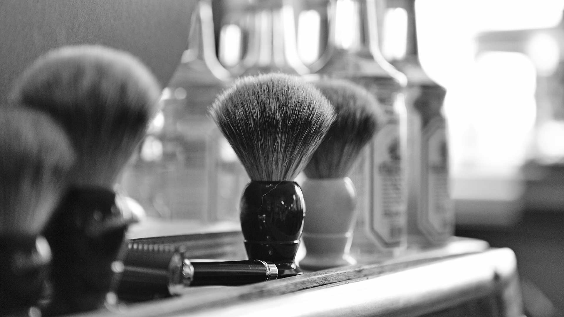 barber-brushes-gs-1080