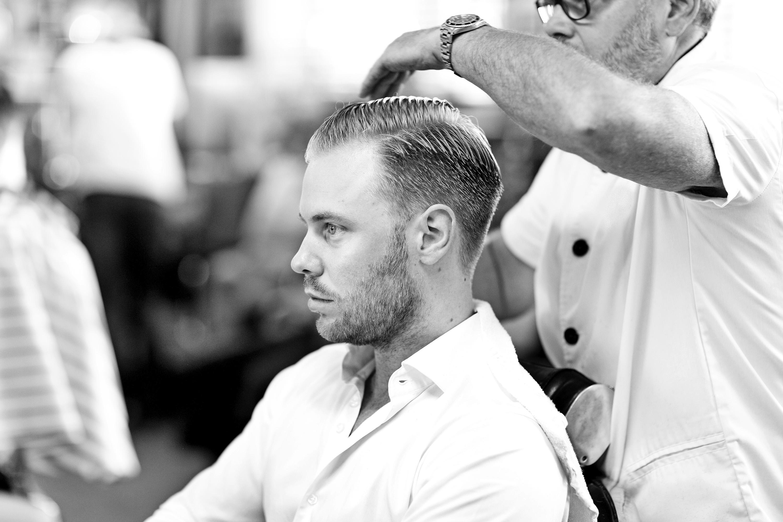 barberiano